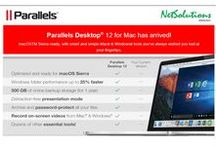 Netsol News / The latest info about our services, products and solutions