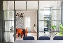 Interior Design /