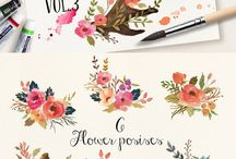 Crafts: Thanks For the Idea / by Laura Ritcheson