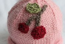 Embroidery - threads - stitching - needle crafts
