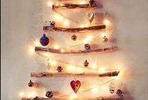 Holidays / by Lauren Kellogg