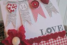 Cards ~ Love & Marriage