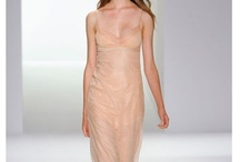 Nude Colored Trappings / Vanillas, Wheats, Buffs, Tans, Sandys, Apricots,  / by Linsey Kinsey-Lindh