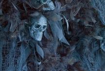 Halloween / by Elia Perez