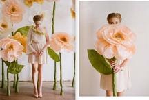 My Style / by Reanna McLaughlin