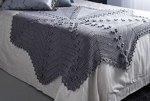 Crochet N Things / by Amanda Daiss