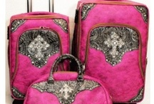 Bags/purses / by Angie Spreck