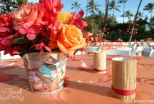 Hawaii Incentive Event 2011