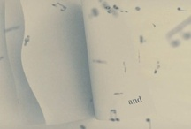 music crumbles