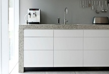 ARCH Small Kitchens