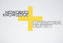 combinatorial creativity