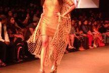 Lakme Fashion Week Winter Festive 2013