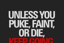 fitness freak out