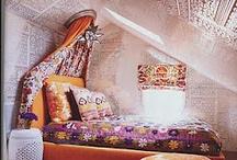 Dream nest