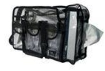 Stilazzi Professional Makeup Bags & Cases