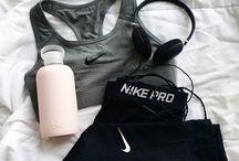 sports wear, sports bodies
