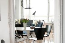 salon.ideas