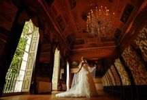Wedding Photography / by Brocket Hall