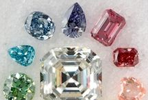 Understanding Diamonds!