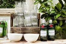 Coctails&drink