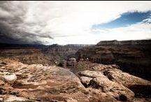 Trail - Thru Hike, Backpack, Hike / All about thru-hiking, backpacking, day hiking and more.