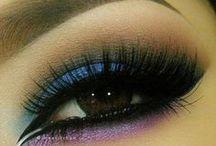 Mata Indah