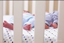 kb | lifestyle newborn photography / in-home lifestyle newborn photography