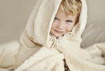 kb | children photography / child photography