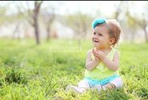 kb | baby photography / baby and infant photography