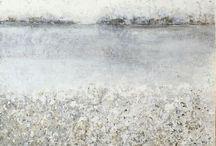 Schilderijen paintings / Schilderijen, paintings, art