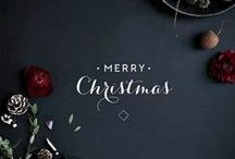 My Wishlist This Christmas
