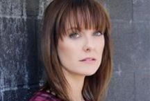 Paige Gardiner / Paige Gardiner