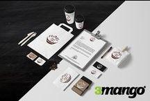 Portfolió - Kiadványtervezés, arculattervezés, grafikai tervezés / Grafikai tervezés minőségi támogatásával foglalkozunk. A kiadványszerkesztés és grafikai tervezés klasszikus szabályait ötvözzük egy dinamikus, fiatalos látásmóddal, felhasználva az innovatív marketingfogásokat.