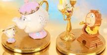 Disney Gifts / Collectable Licensed Disney gifts. From classic characters such as Winnie the Pooh and the Disney Princesses through to modern phenomena such as Frozen and Star Wars