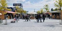 Tržnica - Marketplace