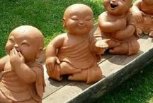 Buddah / quotes