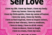 Feelings/self care
