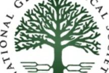 Genealogy Organizations & Societies