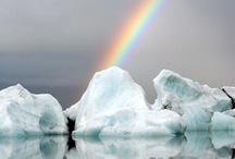 Iceland  / by Christy Hawkins