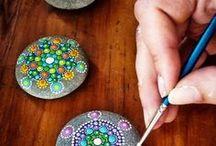 creative DIY craft
