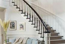 Stairs. / | F A N C Y |