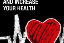 Live Healthy...Live Long