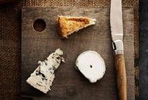 De bons petits plats français / Des idées recettes de petits plats français pour se régaler toute l'année // Recipes ideas for French dishes to feast all year