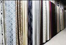 Ready Made Drapes / #decor #drapery #draperytoronto #curtains #loveyourhome #decor #Contemporary #curtains #customdrapery #trending #homedecor #house #home #decorator #bedroom #livingroom #designer #throwpillow #decorpillow #accents #draperyinstalation #archwindows #curtainsarchwindow #curtainrods #toronto #trending #sweet #video #fashion #drapes #windowcoverings