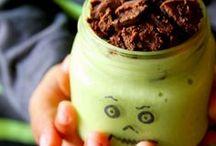 Healthy Halloween For Kids