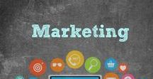 Marketing / Marketing Tips, How To Promote, How To Brand Your Business, Email Lists, Affiliate Marketing, Business Automation, Blogging, Landing Pages, Seo, Keywords, Ecommerce and more ...