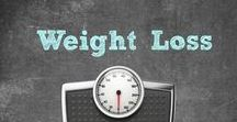 Weight Loss / Looking to Lose A few Pounds? Get The Best Weight Loss Tips , Weight Loss Products, Natural Weight Loss Remedies