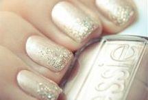 ❥ Nails