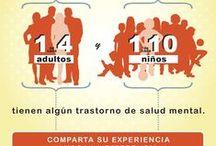 NAMI en Español / NAMI, la Alianza Nacional de Enfermedades Mentales (NAMI, por sus siglas en inglés), es la organización de salud mental más grande de los EEUU dedicada a mejorar las vidas de las personas con serias enfermedades mentales y las de sus familiares. NAMI es una organización nacional que incluye oficinas en cada estado y en más de 1,000 comunidades locales, alrededor del país, las cuales se reúnen para alcanzar la misión de NAMI a través del asesoramiento, la investigación, el apoyo y la educación.