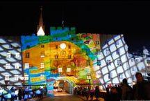 Veranstaltungen und Events / Ausstellungen, Feste, Sportevents und vieles mehr im Chiemsee-Alpenland: